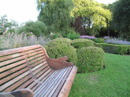 bench_small_landscape