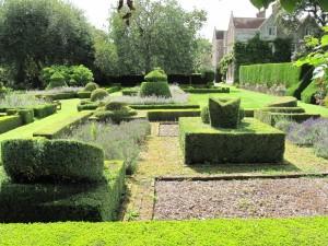 gardens1_large_landscape