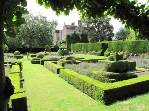 gardens_large_landscape